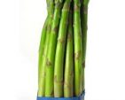 ASPARAGUS GREEN BUNCH